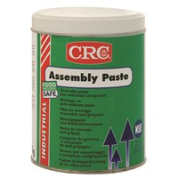 Montasjepasta CRC Assembly Paste 8045