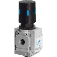 Trykkregulator Festo - MS