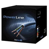 Powerline Pipelife PN Flexrør