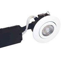 Downlight Nordtronic Low Profile RS