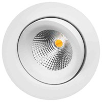 Downlight Sg®  Gyro Isosafe DimToWarm LED