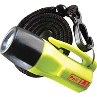 Pennelykt 1930 Peli L1 LED Light