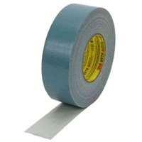 Duct Tape 3M 8979