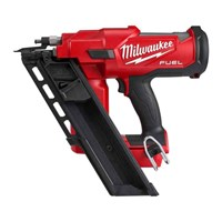 Spikerpistol Milwaukee M18FFN-0C Solo