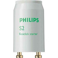 Tenner Philips Ecoclick