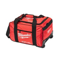 Fuel Wheel Bag Milwaukee XL