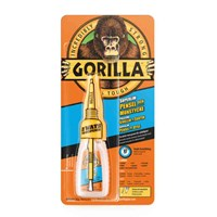 Lynlim Gorilla Super Glue