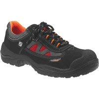 Vernesko Jalas Light Sport 3468A