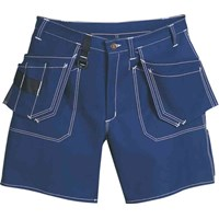 Shorts Fristads 275 FAS