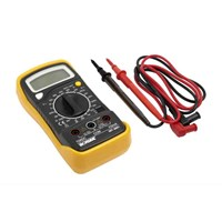 Multimeter IMT6001 Ironside