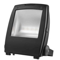 Lyskaster LED Optime Floodmax 4500k