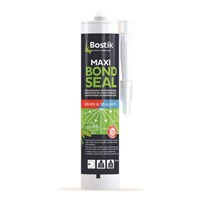 Fugemasse Bostik Maxi Bond Seal