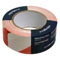 Varseltape a-collection