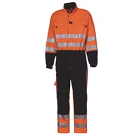 Kjeledress HH Bridgewater 76670-265 Hivis