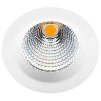 Downlight SG-Armaturen Jupiter Pro LED