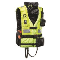 Redningsvest Regatta Searescue Hybrid