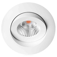 Downlights QI DL Allround Gyro