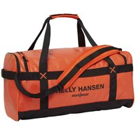 Duffel Bag HH®