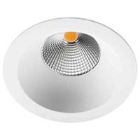 Downlight Sg®  Junistar SOFT DALI