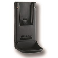 Holder/dispenser Moldex 7060