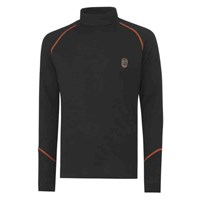 Polo HH Fakse 75075 Antiflam