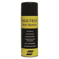 Sveisespray ESAB Eco-Tech