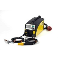 Sveiselikeretter Esab Caddy ™ Arc 251i