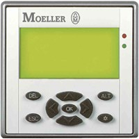 MFD Moduler/display