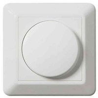 Dimmer Elko RS16 GLE