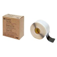 Vinyl-mastic tape 3M Scotch®