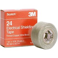 Kobbernett 3M Scotch® 24