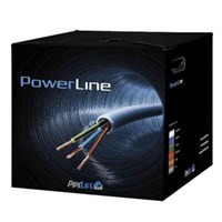 Powerline Pipelife Flexrør