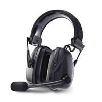 Hørselvern Howard Leight Sync Wireless Bluetooth ee3f4374e9943