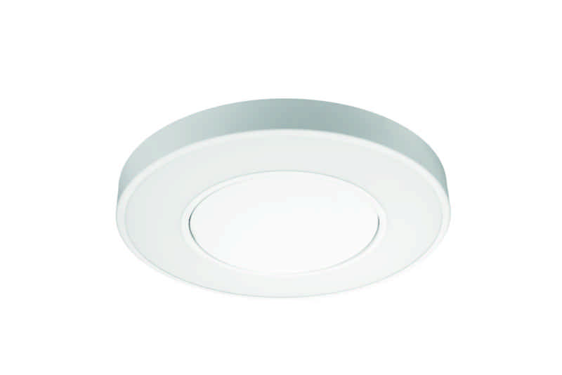 Bordlampe type 650 – Skogen Design