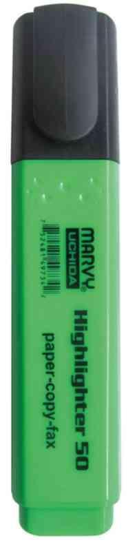 Ahlsell Termostøvel Bekina Thermolite Z0300 S4 grønn str