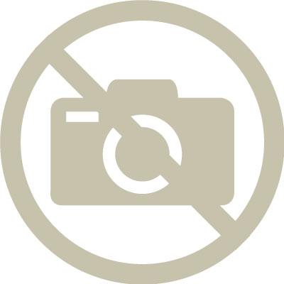 ca2f45db Ahlsell - Regnjakke HH Gale Oransje str XL - Regnjakke HH® Gale