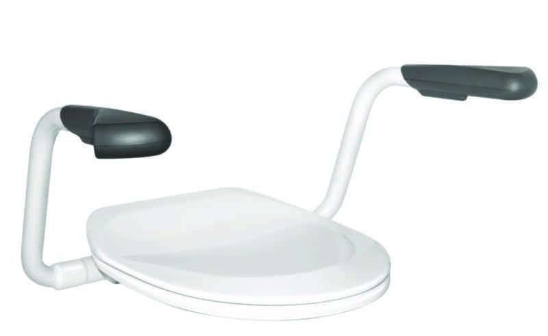 Ahlsell GB 3055 Nautic Care armstøtte 5500 serien msete