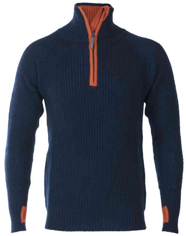Herre Plus størrelse S 6XL vinter varm glidelås stativ krage polstret jakke