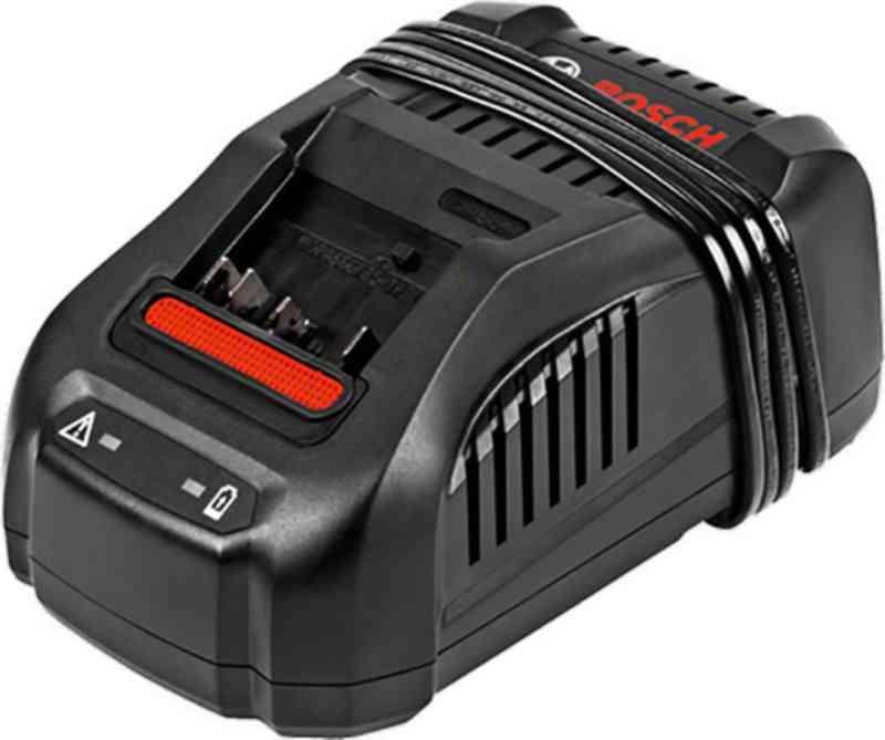 Bosch multilader GAL 3680 CV