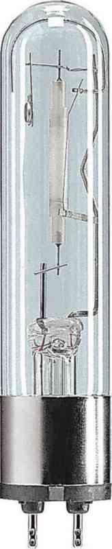 Ahlsell HCI TT 70W830 Super 4Y E27 MetallHalogen